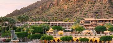 The 15 Best Places With by The 15 Best Places With A Swimming Pool In Scottsdale
