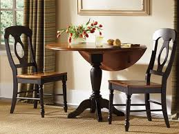 Dining Room Ideas Apartment by Dining Room Sets For Small Apartments Stunning Decor Small Spaces