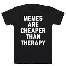 Meme Lover - meme lovers t shirts mugs and more lookhuman