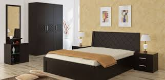 spacewood products designology bedroom sets