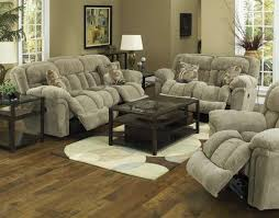 lazy boy living room sets cool lazy boy living room sets 3 piece reclining sofa living room