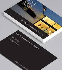 Bisness Card Design Browse Business Card Design Templates Moo United States