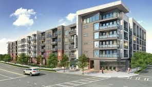 apartment two bedroom apartments seattle on a budget simple to apartment two bedroom apartments seattle on a budget simple to two bedroom apartments seattle interior
