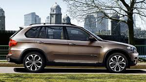 bmw 7 seater cars in india best 7 seater cars 2017 reviews family car buying guides