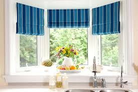 Home Window Decor Nice Bay Window Decorating Tips Wearefound Home Design