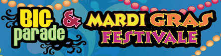 big mardi gras upcoming events the big parade and mardi gras festivale visit