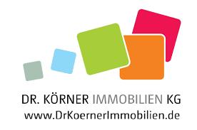 Wohnung Immobilien Wohnung Im Jugenstil Fürth Dr Körner Immobilien Verkauf Und