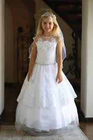 communion dress exquisite communion dress