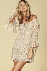 lucy love lace wild child date night dress ava adorn apparel