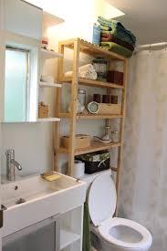 Over The Toilet Shelf Ikea   shelf design overheoilet shelf ikea cabinet shelving storage