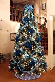 The Best Decorated Tree Pics Decorated Trees Ideas To Decorate A Tree Simple