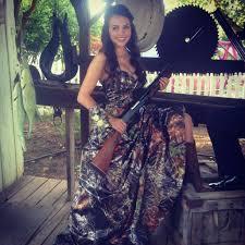 senior camo prom dress dream clothes pinterest camo prom