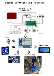 yamaha yz9 wiring diagram yamaha g2 golf cart wiring harness