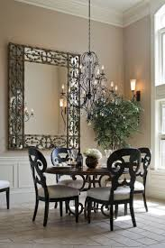 decorate small dining room best 25 small dining room tables ideas on pinterest small