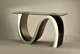 Modern Sofa Tables Console Table Modern Best 25 Contemporary Console Tables Ideas On