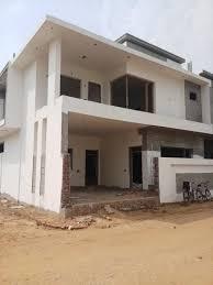 4bhk house brand new 4bhk house in khukhrain colony jalandhar
