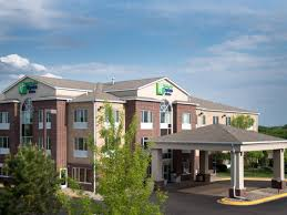 Red Roof Inn Plymouth Nh by Find Bloomington Hotels Top 33 Hotels In Bloomington Mn By Ihg