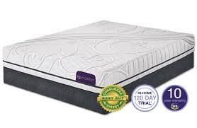 icomfort foresight mattress by serta