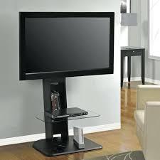 Home Decor Art Trends by Furniture Art Van Furniture Tv Stands Home Decor Color Trends