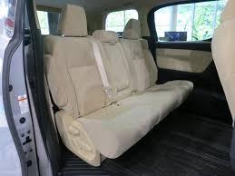 lexus vellfire price toyota vellfire hybrid x 8 seater autolink holdings