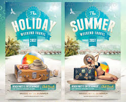 holiday flyer template example 2 christmas flyer psd template 70