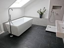 badezimmer fliesen elfenbein uncategorized kühles badezimmer fliesen elfenbein ebenfalls