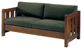 sofa cushions sofa