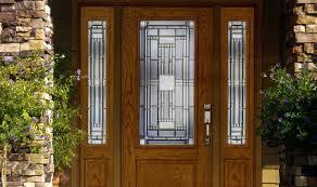 Home Depot Exterior Door Installation Cost by Door Double Front Entry Doors Beautiful Front Door Home Door