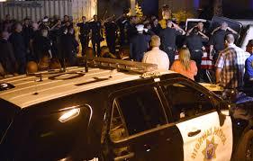 Germany Chemnitz City On Lockdown Over Bomb Plot Suspect by Toronto Star