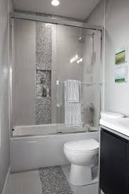 small bathroom tile floor ideas stylish tile flooring ideas for small bathrooms and nice white built