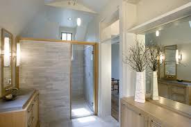 Stone Bathroom Design Ideas Natural Bathroom Design Light Room By Homecapricecom Natural