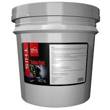 Spray Color For Car Paint Rubber Paint Spray For Car Wheel Rubber Paint Spray For Car Wheel