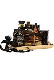 Bourbon Gift Basket Treasure Chest Gift Basket 349 00 Singlemalt Gifts Fathersday