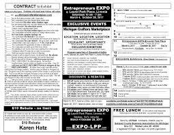 Home Expo Design Center Michigan Www Michiganartscraftsshow Com