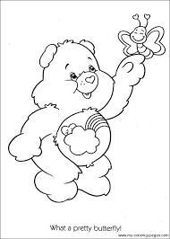 40 best cumple 5 care bears images on pinterest care bears care