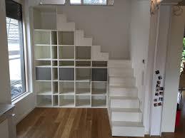 einbauschrank unter treppe einbauschrank unter treppe bottrop innenausbau binder
