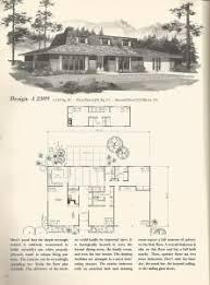 1970s house plans vintage house plans 1970s contemporary designs part 2 antique