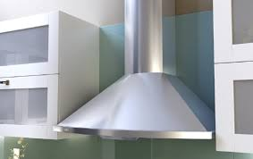 ceiling impressive zephyr 36 inch range hoods europa savona wall