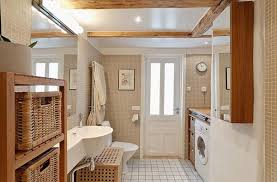 laundry bathroom ideas basement bathroom laundry room combo and