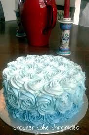 77 cakes images birthday ideas cake ideas