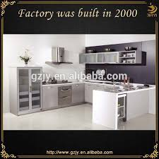 Kitchen With Pantry Design Pantry Cabinet Modern Pantry Cabinet With Modern Kitchen Design