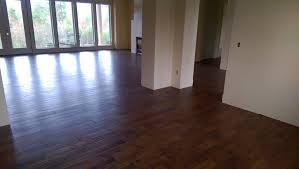Nail Down Laminate Flooring Aaron Ritter U0027s Love Of Nature Nurtured By His Second Nature