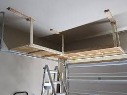 Garage Storage Building Plans by 100 Build Garage Plans How To Build Garage Storage Shelves