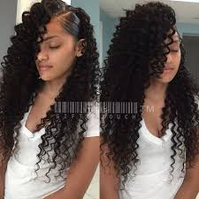 can you show me all the curly weave short hairstyles 2015 http www aliexpress com store 907127 or order by whatsapp