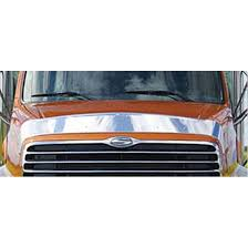 ford sterling truck parts sterling parts big rig chrome shop semi truck chrome shop truck
