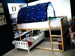Bunk Bed Canopy Tent Top Bunk Bed Canopy Medium Size Of Top Bunk Bed Tent Beds Canopy