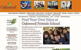 www find friends school oakwood friends school coed boarding school in poughkeepsie ny
