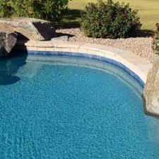 Swimming Pool Service  Repair  37 Photos  29 Reviews  Pool  Hot