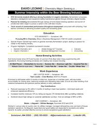 resume exles college students internships college student resume for internship 97917994 sle resumes