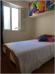 chambre a la journee simplement chambre à la journée style 94418 chambre idées